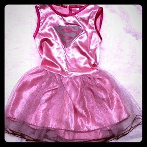 🍁3 for $20🍁 Kids Supergirl Dress up